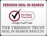Buy or Renew VeriSign Secure Site Pro EV with Low Price Gurantee