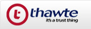 Buy OR Renew Thawte EV certificate @ $459.00 and secure your website now.