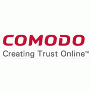 Comodo EV SSL Multi Domain @ $583.78 /yr