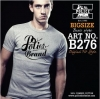 Fashion Tops & Tees Men - PoliceBodySizeVN.com