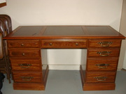 for sale in waupun/computer desk/writing desk