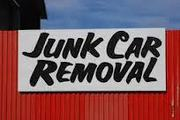 junk car buyers milwaukee wi 414-671-9172 junk auto buyer cash