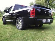2005 dodge 2005 - Dodge Ram 1500