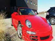 PORSCHE 911 2006 Porsche 911