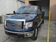 Ford F-150 2010 - Ford F-150