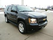 Chevrolet Only 110000 miles