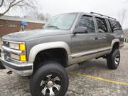 Chevrolet Only 162842 miles