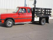 Dodge Only 123000 miles