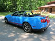 2010 FORD Ford Mustang GT