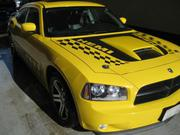 2006 DODGE charger Dodge Charger