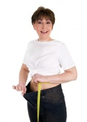 Weight Loss Hypnosis Wisconsin