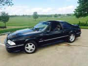 Ford Mustang 5.0L 302Cu. In.