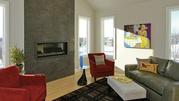 Home Design Appleton WI