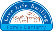 Best Dentist Fox Valley