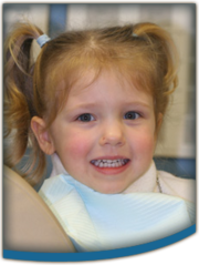 Dental Health Appleton Fox Valley Green Bay Neenah