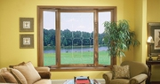 Need New Windows in Kenosha