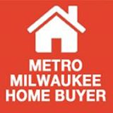 We Buy Houses Milwaukee