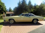Oldsmobile Only 27304 miles