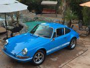 1978 Porsche 911coupe