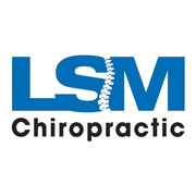 Individual And Organizations Chiropractor In Madison