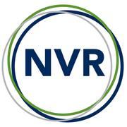NVR Branding