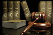 American Franchise Lawyer